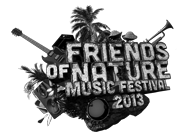 Friends of Nature Festival