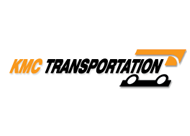 Kmc Transportation