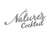 Natures Cocktail