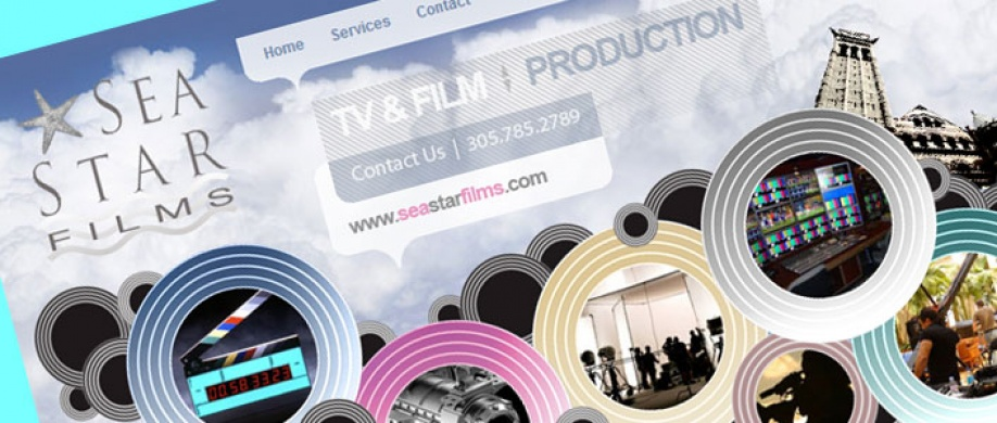 Sea Star Films